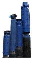 Артезианский насос ЭЦВ 8-16-14 производство, продажа, ремонт