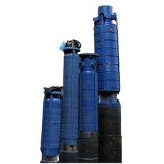 насос погружной глубинный промышленный ЭЦВ 10-63-110