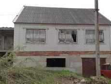 Продам 2-х эт. кирпичный дом в Верхнеднепровске