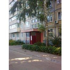 Срочно продам 3к. квартиру в Вишневом