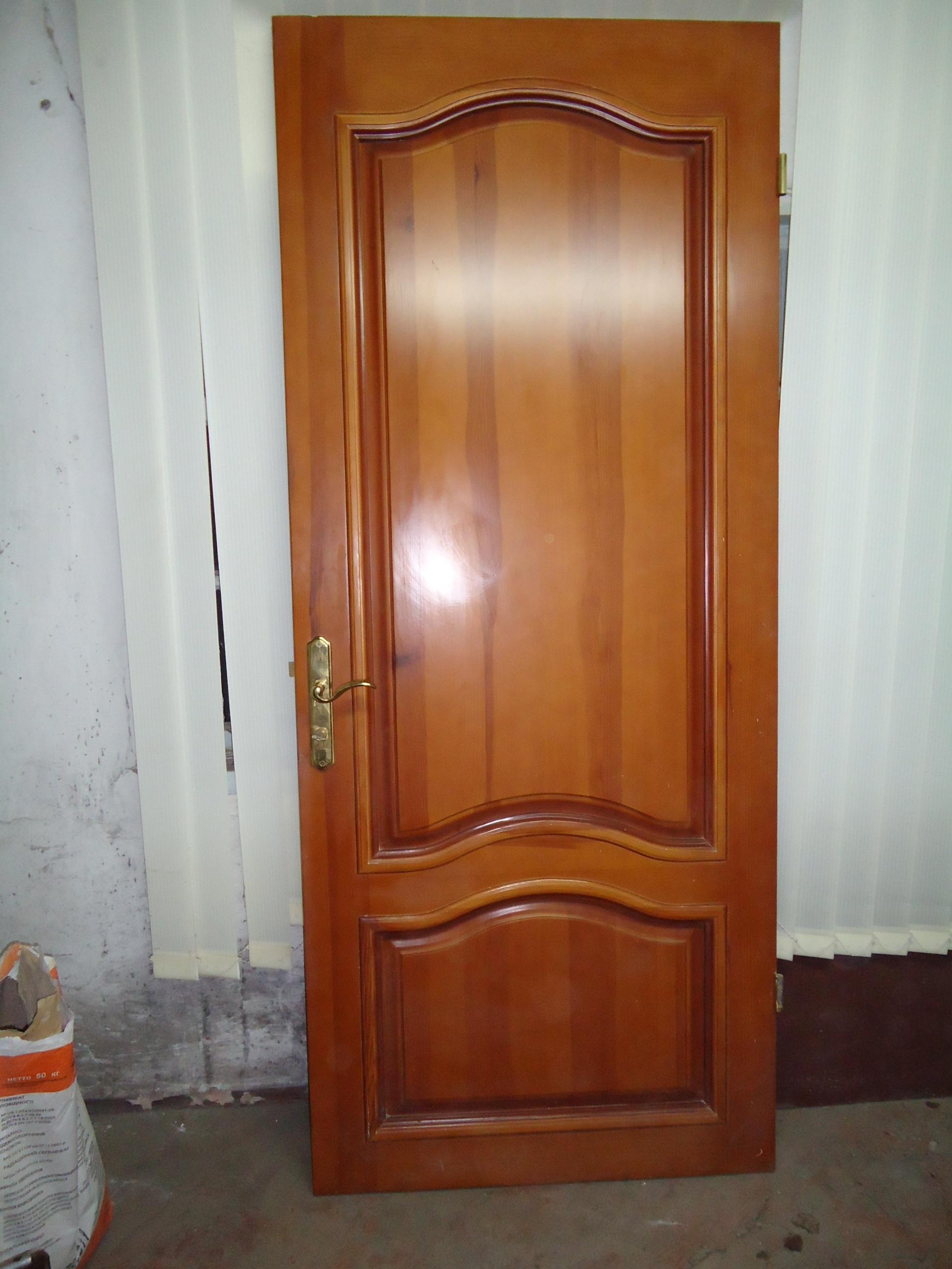 смотреть двери входные б у