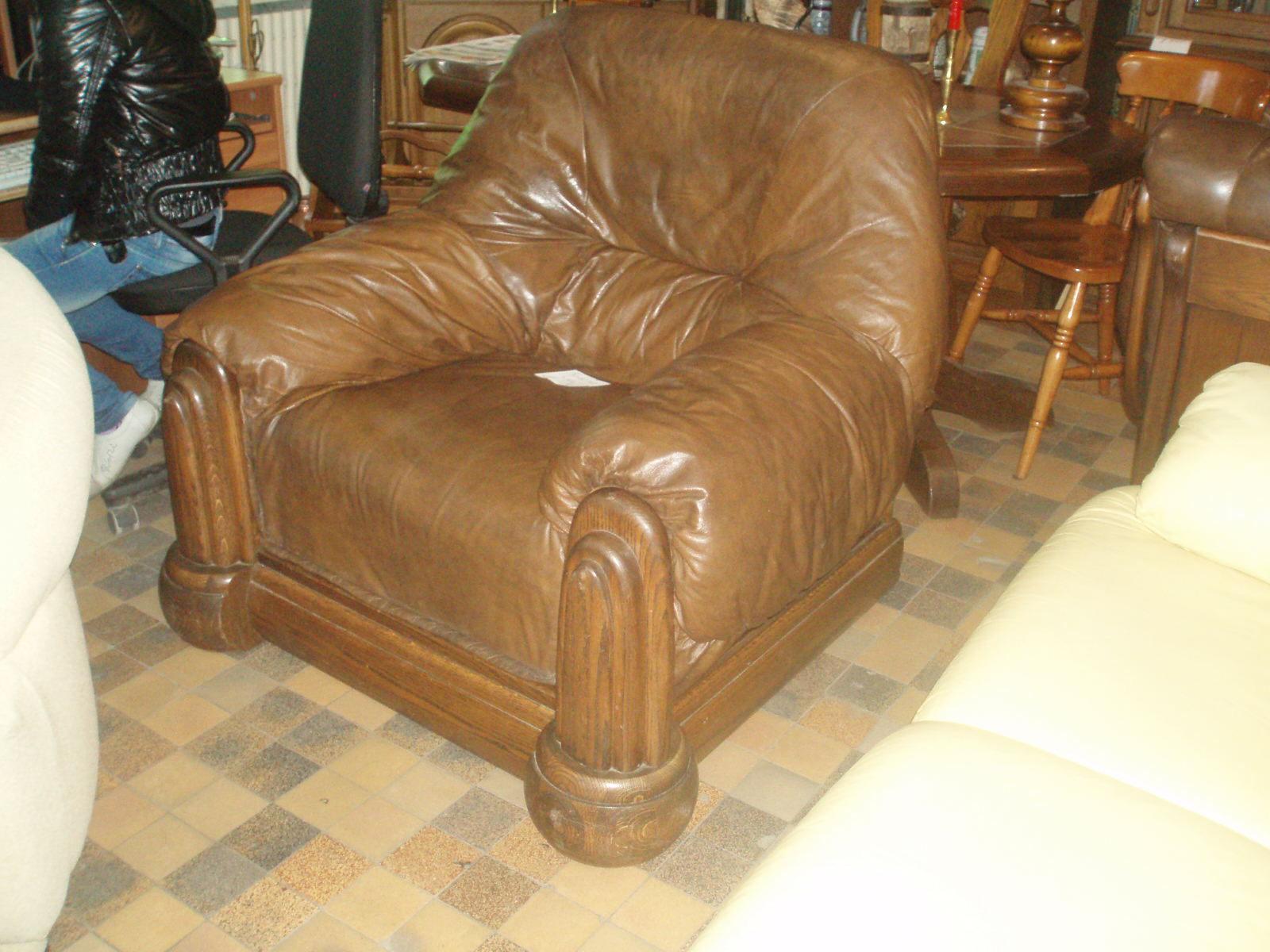 продам бу мебель производство голландия германия бельгия