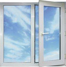 вікна Нововолинськ вікна Володимир-Волинськ вікна Ковель