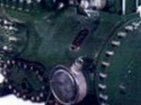 Компрессоры, 2АФ, Запасные части, <nМелитополь.