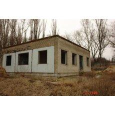 Продам Блок комнаты б/у в Днепропетровске