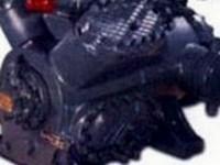 компрессоры холодильные 5ПБ10 -2ФВБс6- 1ПБ10, dзапасные час