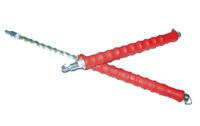 Продам механический крюк для вязки арматуры