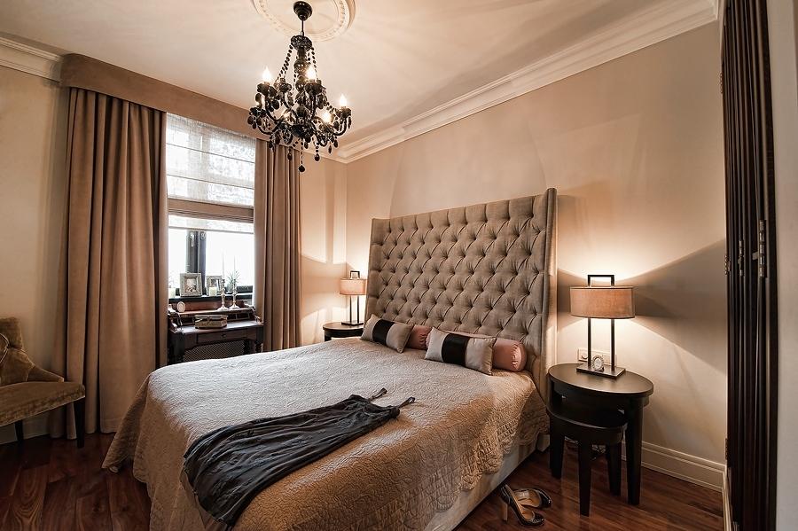 Квартир дизайн дома от 90 гр м кв