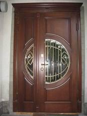 Броньовані двері Великий Любінь, двері Городок, Судова Вишня