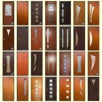 Двери «Новый стиль»