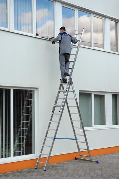 Картинки по запросу лестницы стремянки в работе