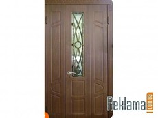 двері Калуш, двері Долина, двері Рожнятів, двері Болехів, Жу