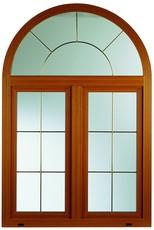 Вікна Калуш, вікна Болехів, вікна Надвірна, вікна Яремча