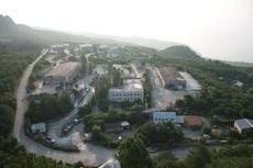 продам строительную базу в Крыму