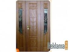 броньовані двері Сокаль, двері Червоноград, двері Добротвір,