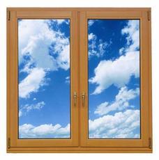 вікна Долина, вікна Болехів, вікна Калуш, вікна Рожнятів