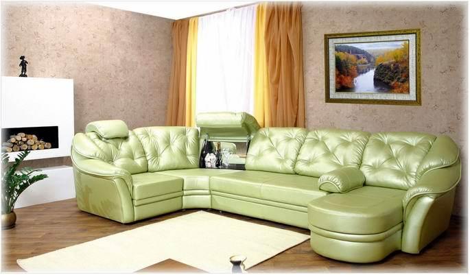 Реставрация мягкой мебели своими руками фото фото 268