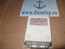 Mini-usb схема зарядного