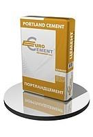 Портланд цемент, отличное качество - хорошая цена.