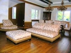 Мебель для гостиниц, отелей, домов отдыха