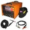 Сварочный аппарат TIG-315P AC/DC маской Хамелеон – 9550 грн