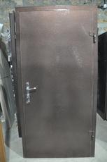 Двери входные металлические, стальные двери Харьков. Доставк