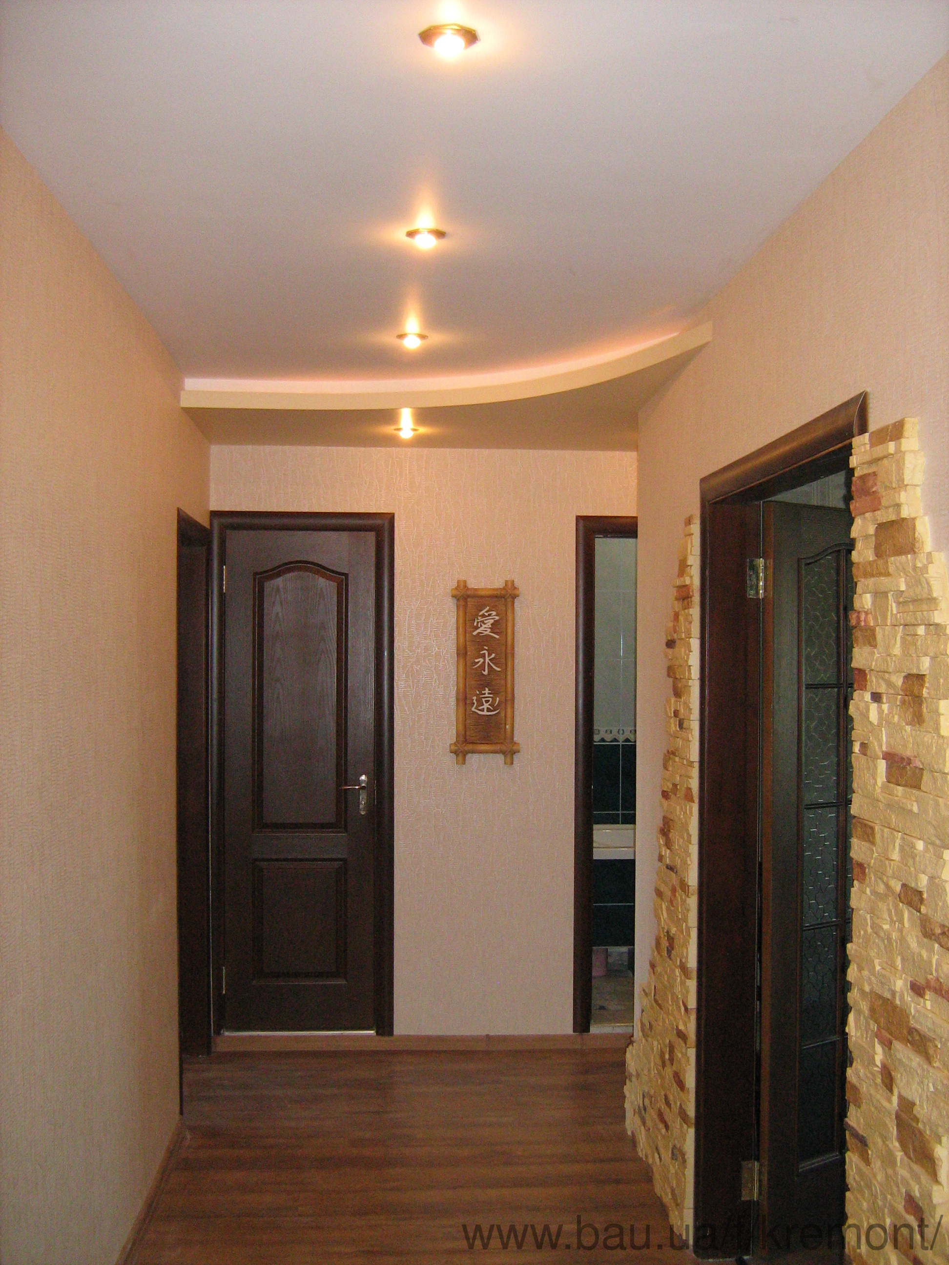 Дизайн деревянного дома Цены и фото внутри