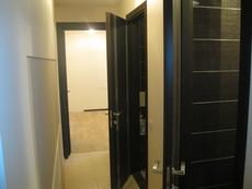 Монтаж и установка межкомнатных дверей. Бровары и район.