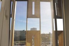 Москитные сетки для пластиковых окон в Шевченковском районе