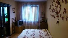 Продам квартиру полностью мебелированную, заезжай и живи