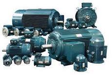 Зробимо капітальний ремонт електродвигунів, гарантія, якість