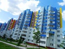 Требуется кирпич, бетон, арматура - оплата жильем.