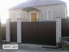 Продам новый дом в Первомайске