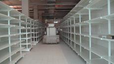 Монтаж демонтаж торгового оборудования складских систем