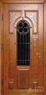 Входные бронированные стальные двери с доставкой и установко