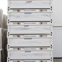 Купим сборно разборные контейнеры Континекс.