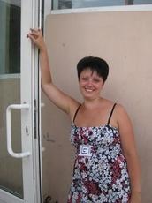 Ремонт дверей,  роллет Киев, петли c94