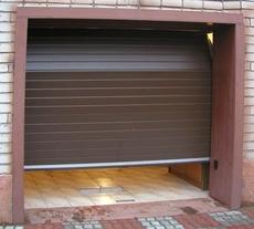 Ворота распашные, гаражные, откатные, роллеты.