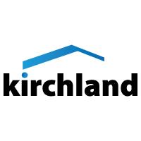 Сухие строительные смеси Kirchland от производителя