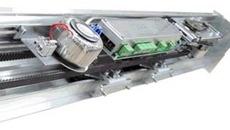 Комплект Astore для ремонта автоматических дверей Dorma ES20