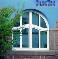 Экологически чистые окна от завода Дрезднер Фенстербау.