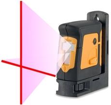 Уровень лазерный FL 40 Pocket ІІ HP