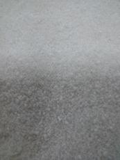 Перліт для утеплення стін М75, 100л мішок