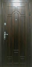 Двери Zimen в наличии по старым ценам