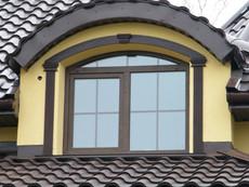 Окна Rehau по разумной цене
