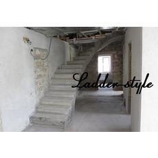 Изготовление лестниц Полтава