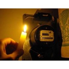 Срочный вызов электрика в Одессе.