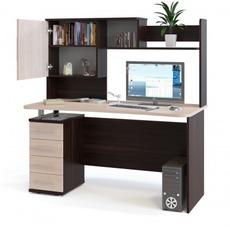 Компьютерные столы для дома и офиса под заказ от Дизайн-Стел