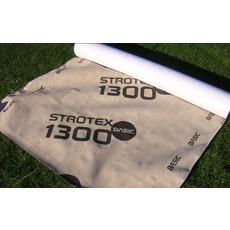 Мембрана гидробарьер Strotex 115 Basic