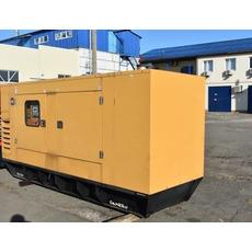 Продажа дизельных и бензиновых генераторов от 2-500 кВт (нов